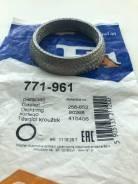 Кольцо уплотнительное, труба выхлопного газа 771-961 FA1 Subaru EJ205