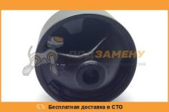 Картридж опоры двигателя JIKIU / BE21015