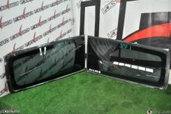 Задние стекла N. Stagea 250tRX [Leks-Auto 327]