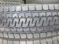 Bridgestone M890, 235/70 R17.5 127/125J
