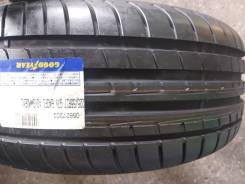Goodyear Wrangler F1, 225/55R17