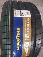 Goodyear Eagle F1 Asymmetric 3, 255/35R18