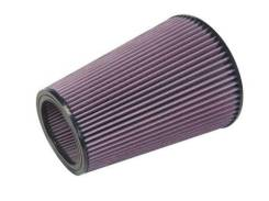 Фильтр воздушный AIR Cleaners