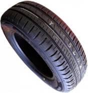 Dunlop SP Touring R1, 185/65 R14