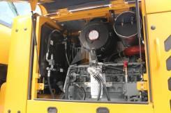 SDLG. Автогрейдер G9220 AWD. Под заказ