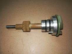 Вал привода помпы Rotax 1000 SDI