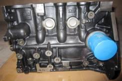 Блок двигателя B15D2 в сборе Chevrolet , Daewoo 1.5 Cobalt , Nexia