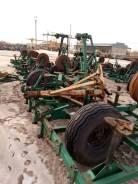Орудие почвообрабатывающее ОПО-4,25
