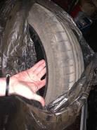 Bridgestone Potenza RE-11, 225 45 18