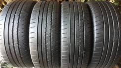 Continental ContiSportContact 2, 205 50 R17