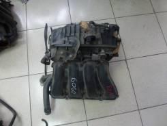Коллектор впускной. BMW: M3, 1-Series, 3-Series, 5-Series N43B16, N43B20, N43B20OL