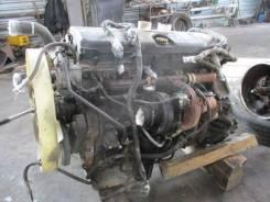 Двигатель Iveco (ивеко)