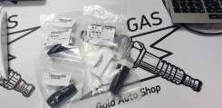 25186791 Наконечник катушки зажигания Cruze/Aveo/Opel