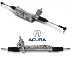 Рулевая рейка Acura