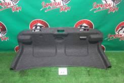 Обшивка крышки багажника. Honda Accord, CL7, CL8, CL9 Двигатели: K20A6, K20Z2, K24A3, N22A1