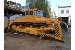 ЧТЗ ДЭТ-250М2, 2007