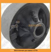 Сайлентблок переднего рычага задний JIKIU / BH21392