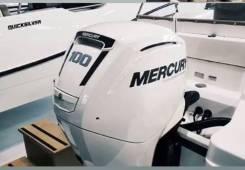 Обслуживание и ремонт подвесных и стационарных лодочных моторов.
