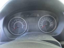 Панель приборов Peugeot 301