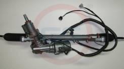 Восстановленная рулевая рейка Subaru XV 2011-, Subaru Impreza 2011- GS 3GS6504