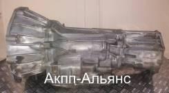 АКПП Инфинити фх 35 (1), RE5R05A. Кредит.