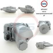 Восстановленный насос ГУР OPEL Zafira B 2005-, OPEL Astra H 2004- GS HP29307