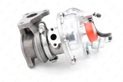 Турбина Efdet TR-17200-97202 Turbocharger