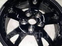 Колпачки Toyota для Prius XW 30 / XW 20 В наличии!
