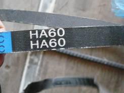 РЕМЕНЬ КОНДИЦИОНЕРА Hyundai 991345H001, 99134-5H001