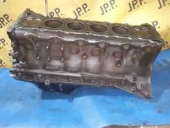 Блок цилиндров в сборе Nissan Laurel RB20DE