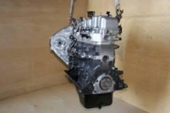 Двигатель в сборе. Hyundai: Galloper, Starex, H100, Porter, Terracan, H1, Libero Mitsubishi Delica Mitsubishi Pajero, V44W, V44WG Двигатели: D4BH, 4D5...