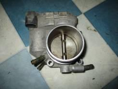 Блок дроссельной заслонки Volkswagen Passat 3B5 1999 APT (1.8 125л. с)