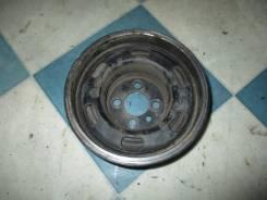 Шкив коленвала Volkswagen Passat 3B5 1999 APT (1.8 125л. с)