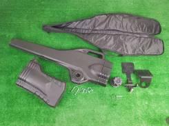 Кофр для ружья на Квадроцикл, полный комплект с крепежом! Отправим!