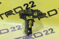 Датчик расхода воздуха Suzuki M13A, Контрактный!
