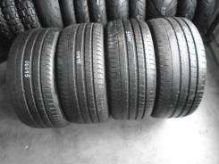 Pirelli, 235 35 R19