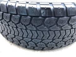 Dunlop Grandtrek SJ5. Зимние, без шипов, 50%, 1 шт