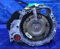 АКПП U250E для Тойота Камри 06-11 2,4л