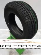 Nokian Hakka Green 2, 185/65 R14 86H