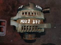 Генератор Acura MDX