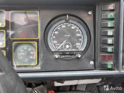Neoplan n116, 1991