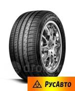 Triangle Group TH201, 265/40 R20(TH201)