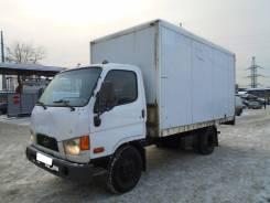 Ремонт Hyundai HD 78, HD 78, HD 120