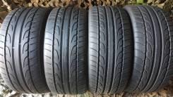Dunlop SP Sport Maxx, 235 35 R19