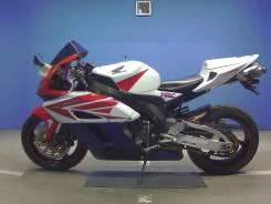 Honda CBR 1000RR Fireblad, 2004
