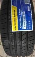 Habilead SportMax S2000, 215/35 R18 84Y