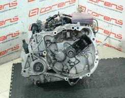 МКПП на RENAULT CLIO, SANDERO D4F JH1004 2WD.