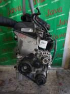 Двигатель Volkswagen UP! 2013