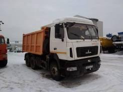 Ивановец КС-3562Б, 2017