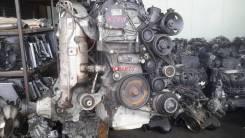 Двигатель D20DTF (671950) 2.0 Л Ssang Yong Actyon New Euro 5